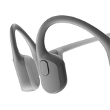 AfterShokz Aeropex Headphones - Wireless Bluetooth Bone Conducting