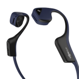 AFTERSHOKZ AIR Headphones - Bone Conducting Wireless Bluetooth *ON SALE*