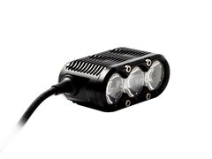 Gloworm XS Lightset (2500 Lumens)