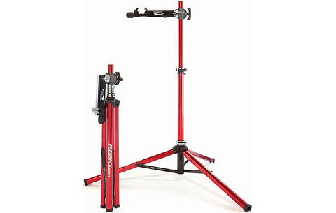Pro Ultralite Workstand - Feedback Sports