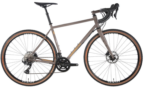 Norco Search XR S1 2021