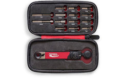 Feedback Sports Range Torque Ratchet Kit