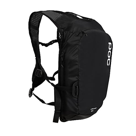 POC SPINE VPD AIR BACKPACK 8