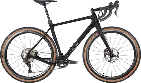 Norco Search XR C 2021