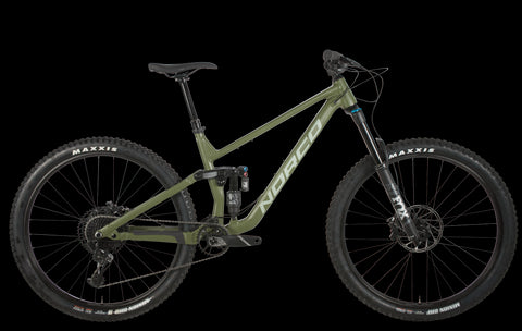 Norco Sight A2 2020