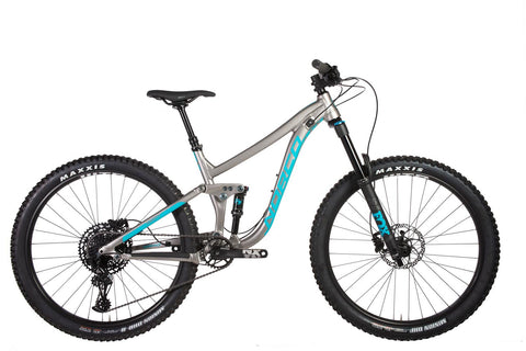 2019 Norco Sight A1 Womans On Sale