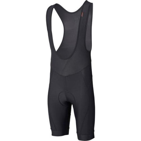 Madison Sportive Mens Bib Shorts Front