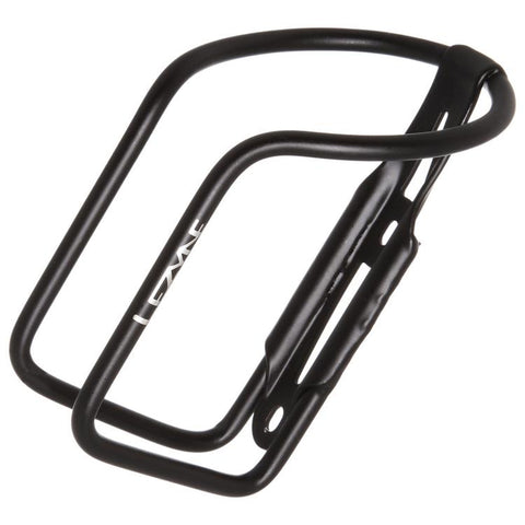 1-BC-POLE-V104-PowerCage-black_R1