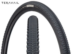 Teravail Cannonball Tyre - Gravel Racing