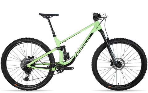 Norco Optic C2 2020