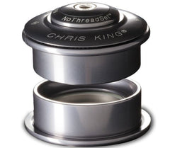 Chris King Inset 4 - ZS49 Headset