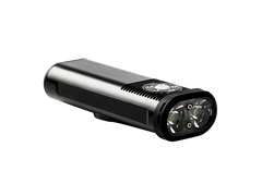Gloworm CX (1200 Lumens)