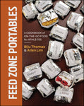 The FEED Zone Portables Cookbook