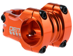 DEITY Copperhead 31.8 Stem
