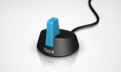 Tacx ANT+ Antenna Amplify