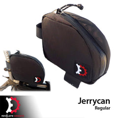 Revelate Designs Jerrycan