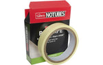 STANS NOTUBES Yellow Rim Sealing Tape