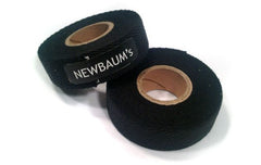 NEWBAUMS CLOTH BAR TAPE