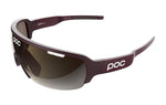 POC DO HALF BLADE - AVIP