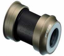 FSA BBRIGHT PF30 ADAPTOR