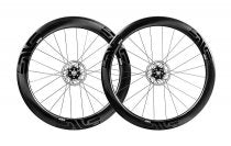 Enve SMART SYSTEM 5.6 TUBELESS - DISC BRAKE
