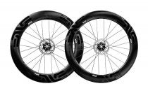 Enve SMART SYSTEM 7.8 TUBELESS - DISC BRAKE