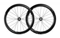 Enve SMART SYSTEM 4.5AR TUBELESS - DISC BRAKE