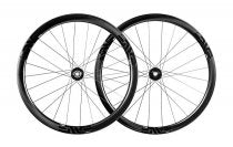 Enve SMART SYSTEM 3.4 TUBELESS - DISC BRAKE