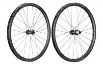 FSA GRADIENT WIDER WHEELSETS