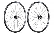 Enve G SERIES Wheels