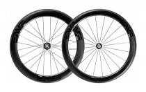 Enve SMART SYSTEM 5.6 TUBELESS - RIM BRAKE