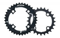 FSA CHAINRINGS MTB DOUBLE - 96 & 68BCD