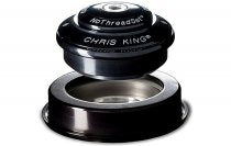 Chris King INSET 2 - ZS44 / ZS56