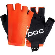 POC AVIP GLOVE SHORT FINGER