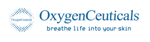 OxygenCeuticals Singapore