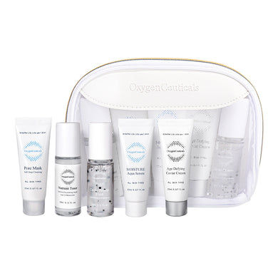 Age Defying Kit