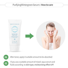 Load image into Gallery viewer, OxygenCeuticals Moisture Aqua Serum