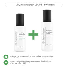 Load image into Gallery viewer, OxygenCeuticals Purifying Wintergreen Serum