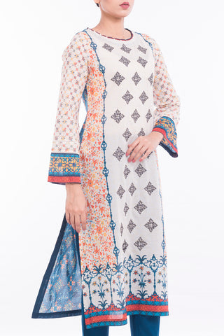 Women's Lawn ( 3 PIECE ) AUTUMN GLAZE