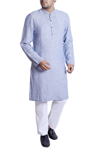 MENS PANJABI SHIP COVE