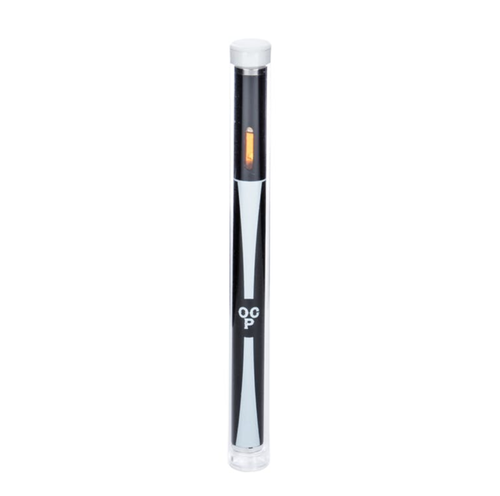 OC PHARM Disposable Vape Pen