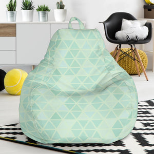 Miraculous Oh Bean Bags Bean Bags Love Sacks Chairs Collections For Short Links Chair Design For Home Short Linksinfo