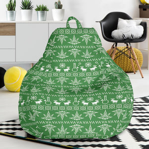 Outstanding Oh Bean Bags Bean Bags Love Sacks Chairs Collections For Pdpeps Interior Chair Design Pdpepsorg