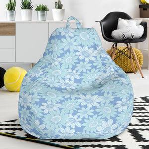 Awe Inspiring Oh Bean Bags Bean Bags Love Sacks Chairs Collections For Pdpeps Interior Chair Design Pdpepsorg