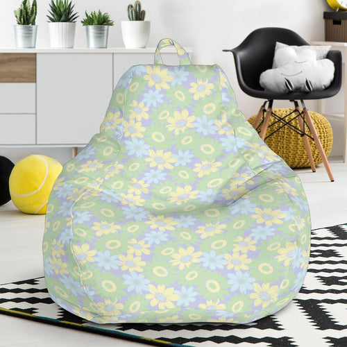 Magnificent Oh Bean Bags Bean Bags Love Sacks Chairs Collections For Machost Co Dining Chair Design Ideas Machostcouk