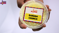 banana crunch step 10