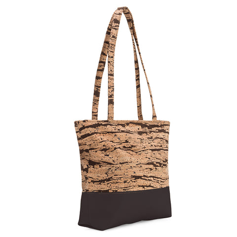 BE BASIC| Bark Cork