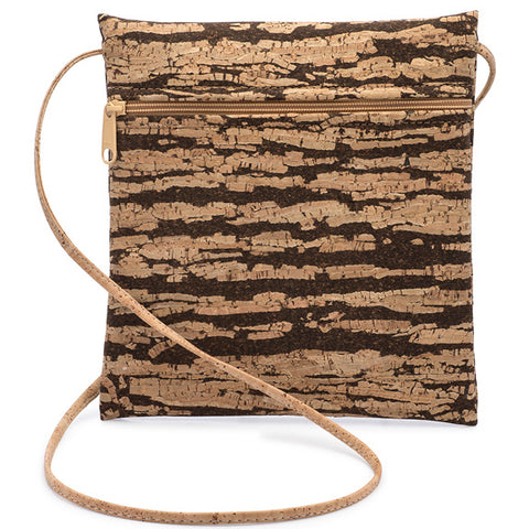 BE LIVELY | Bark Cork