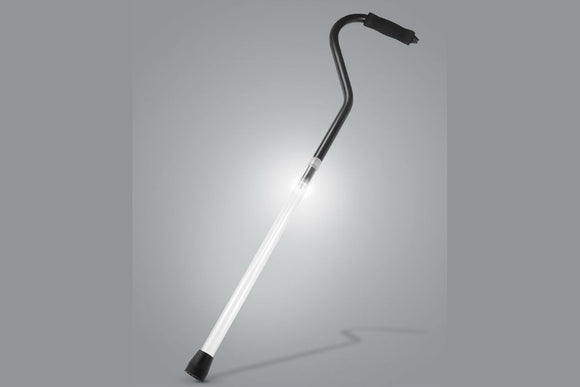 EZ Light-Up Cane