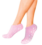 Moisturizing Gel Socks